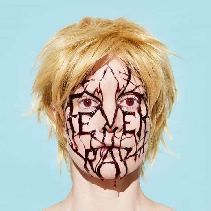 Photo of Fever Ray Announces 2018 North American Tour