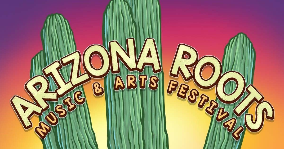 Photo of Music Recap: Arizona Roots 2019