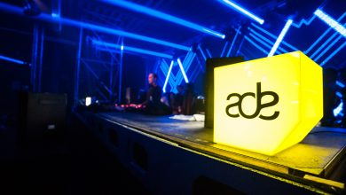 Photo of France: The Focus Country at the 2019 Amsterdam Dance Event