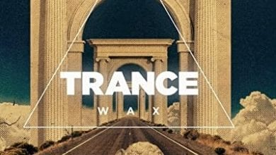 Photo of Trance Wax Releases Eponymous Debut Album
