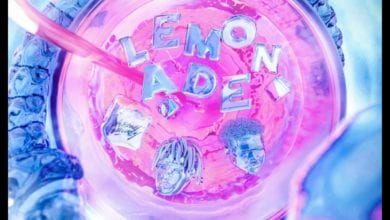 "Photo of VAVO Remixed Internet Money's Summer Hit ""Lemonade"""