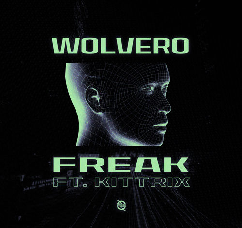 Freak Wolvero Kittrix